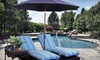 Today's Swim & Patio - Dobson Ranch: $99 for $250 Toward Patio Furniture at Today's Swim & Patio in Mesa