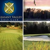 Up to Half Off at Pleasant Valley Golf Club in Chantilly