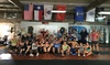 up to 51% Off Classes at CrossFit Realm