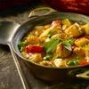 Up to 35% Off Indian Food at Banjara