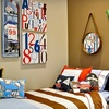 Half Off Children's Clothing and Furniture in Sherwood Park