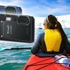 Up to 31% Off Olympus Tough TG-820Camera Bundles