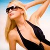 68% Off Airbrush Tan at Salas Sunless