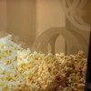 57% Off Movie and More at Pacific Cinémathèque