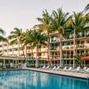 3.5-Star Resort in the Florida Keys
