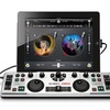 ION iDJ 2 Go DJ System for iPad, iPhone, and iPod