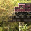 Up to 42% Off Historical Train Tours
