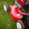 Up to 63% Off Lawn Maintenance