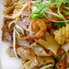 $10 for Vietnamese and Chinese Fare at Tung Hai