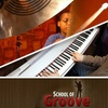 School of Groove - Wellington-Harrington: $30 for $60 Worth of Music Lessons at School of Groove