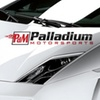 Palladium Motorsports & Detail - Kansas City: $75 for a Gold Detail Package from Palladium Motorsports (Up to $175 Value)