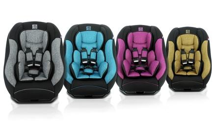 Siège auto Safety Baby 0-18kg