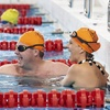 Swimathon GB - A swim for all