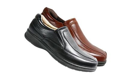 Men's SlipOn Loafers