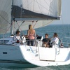 50% Off a Basic Intro or Yacht Share Test Drive Class