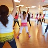 Up to 68% Off Fitness Classes at Sunberry Fitness