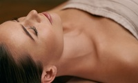 60-Minute Hands on Facial, Steam, Face, Scalp and Neck Massage at Springfield Day Spa (Up to 56% Off)