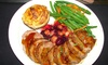 40% Off American Cuisine at White Oaks Restaurant