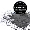 Charcoal Teeth Whitening Powder (1-, 2-, or 4-Pack)