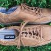 Muk Luks Men's Casual Shoes