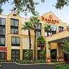 Family-Friendly Suites near Orlando Theme Parks