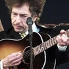 Dylan75: Bob Dylan's 75th Birthday Tribute Concert – Up to 33% Off