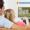 Rent or Own Hit Movies and Television Shows with FandangoNOW
