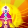 $38 for $125 Worth of Psychic Readings