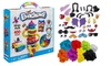 Bunchems Mega Pack or On the Go Easel: Bunchems Mega Pack or On the Go Easel