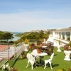 Newquay: Up to 3 Nights with Breakfast