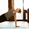 Up to 75% Off Kids' or Adults' Yoga Classes