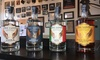 Up to 42% Off Distillery Tour at Five Saints Distilling