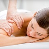 Up to 57% Off Massages