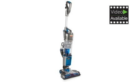 Vax Air Cordless Upright Vacuum Cleaner with 50Minute Run Time U86ALB for £99.98 With Free Delivery