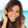 81% Off Teeth Cleaning and At-Home Whitening Kit