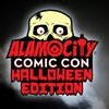 Up to 40% Off Pass to Comic Con at Alamo City Comic Con