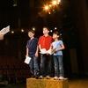 41% Off Kids' Summer Drama Camp
