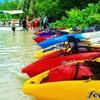 Up to 55% Off Kayak Tour at South Beach Kayak