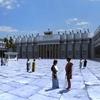 Tour virtuale dell'Antica Roma