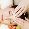 55% Off a Reiki Session with Aromatherapy