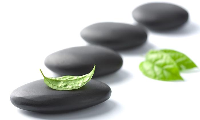 Polaris Massage Fix, LLC - Orange: Up to 50% Off Massage at Polaris Massage Fix, LLC