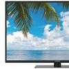 Element LED TVs (Refurbished)