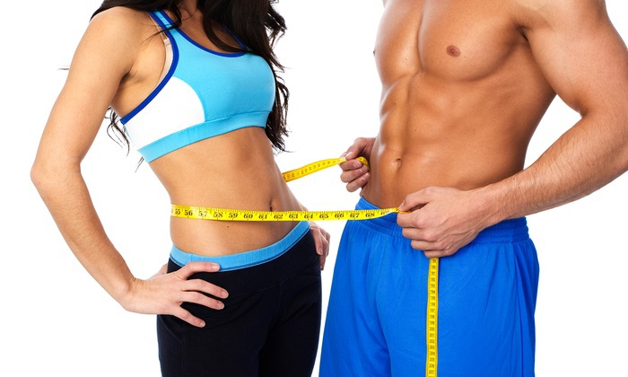 Orlando Lipo Light Centers - Multiple Locations: One, Three, or Six Lipo Light Pro Body Shaping Treatments with WBV at Orlando Lipo Light Centers (Up to 85% Off)