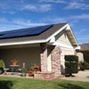93% Off from DRH Solar and Electric