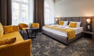 Hotel Estera 4*