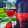 Up to 55% Off Wine Tasting at Baldwin Vineyards