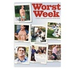 Worst Week: The Complete Series on DVD