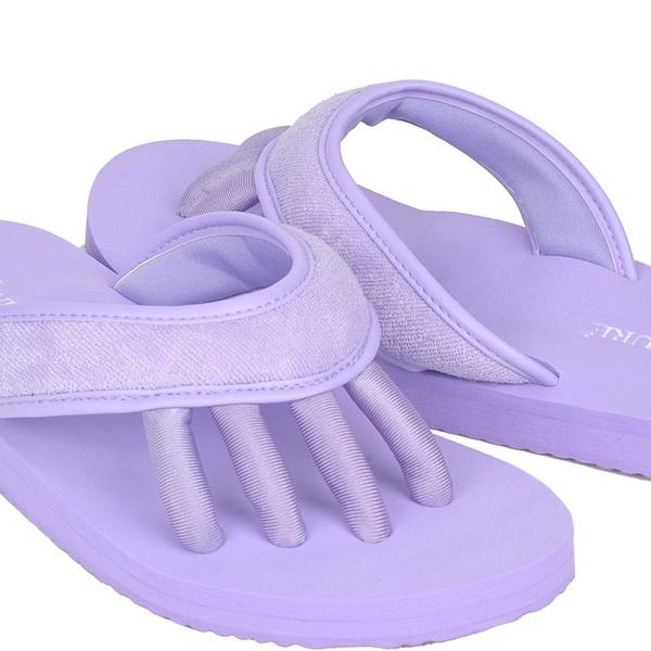 d1353bfec9a58 Women s Pedicure Sandal