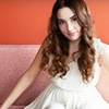 Up to 59% Off Salon Services at Hair Flair Tucson