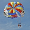 Up to 34% Off Parasailing Experience for One or Two